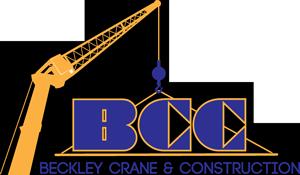 Beckley Crane
